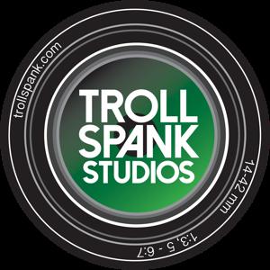 Troll Spank Studios LLC