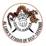 Al Lima's Studio of Self Defense