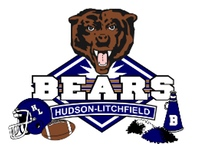 Hudson Litchfield Bears